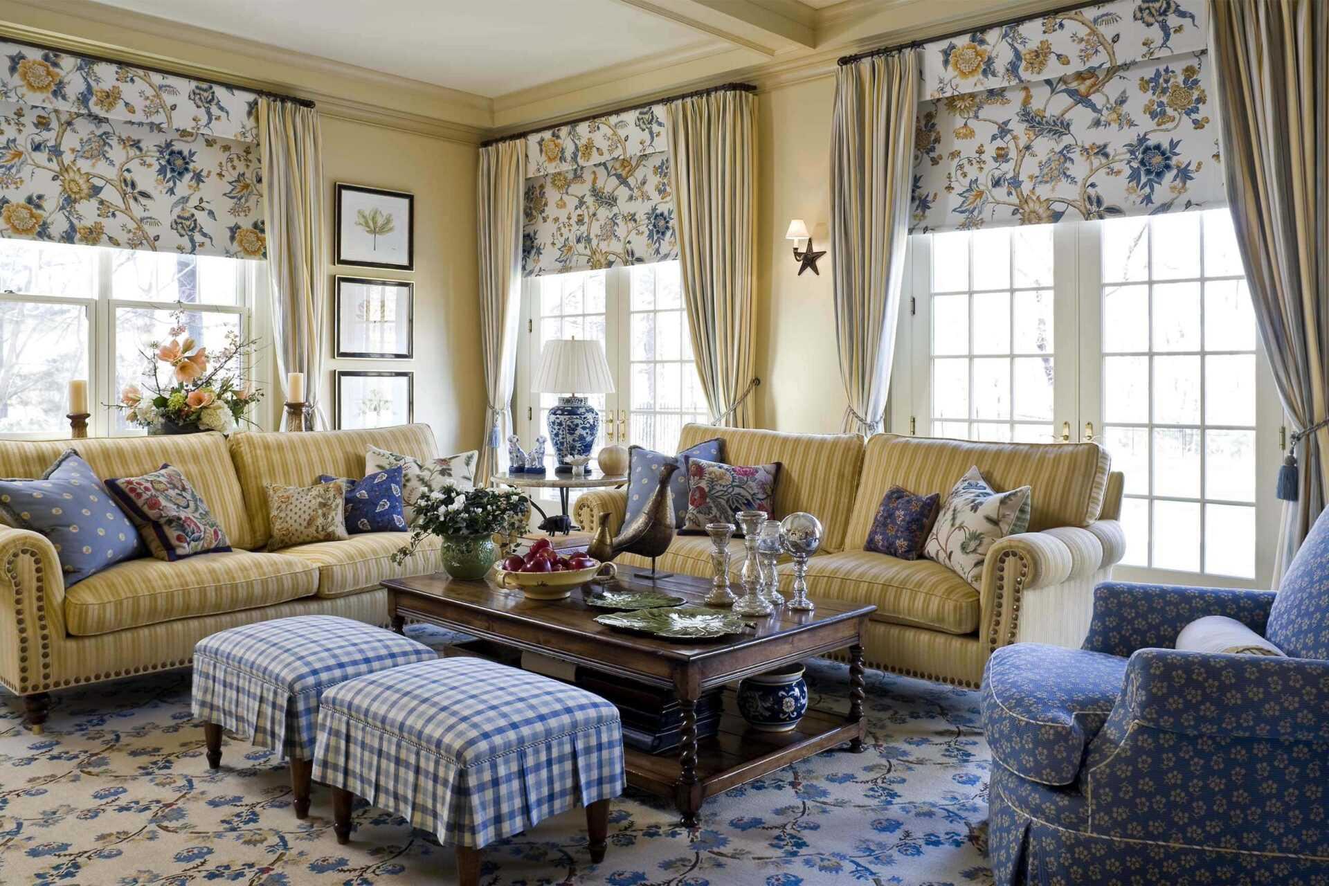 living-room-4-lauren-ostrow-interior-design-inc-img_d3b1a0040e43f87d_14-5589-1-af579e9